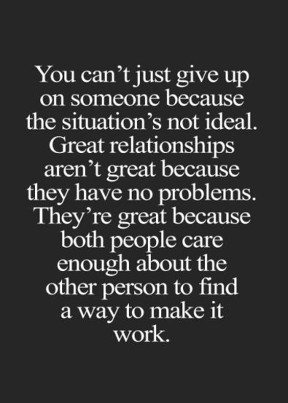 Relationships Quotes | 55 Relationships Quotes About Love True And Real Relationships