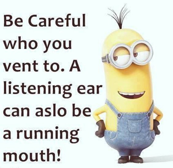 87 Funny Minion Quotes Of The Week And Funny Sayings 8