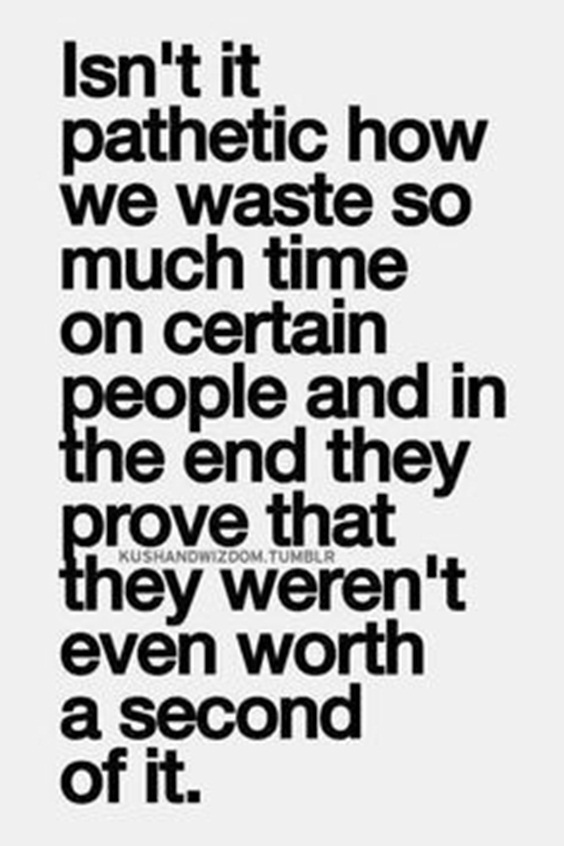 Image of: Funny Top 70 Fake People Quotes And Fake Friends Sayings 5 Dreams Quote Top 70 Fake People Quotes And Fake Friends Sayings Dreams Quote