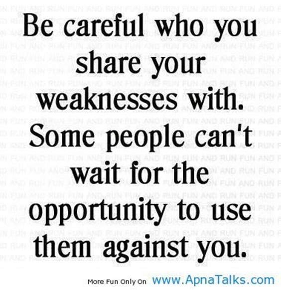 Top 70 Fake People Quotes And Fake Friends Sayings Dreams Quote