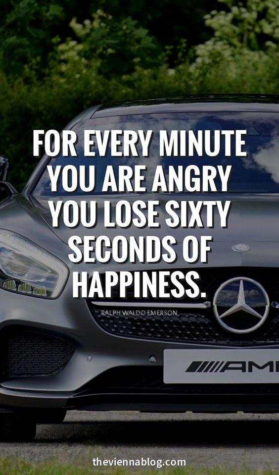45 Daily Motivational Quotes Of The Day 1