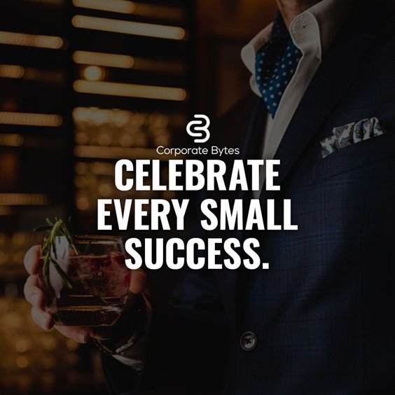 45 Daily Motivational Quotes Of The Day 29