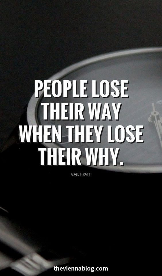 45 Daily Motivational Quotes Of The Day 43