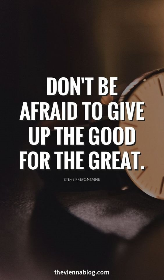 45 Daily Motivational Quotes Of The Day 9