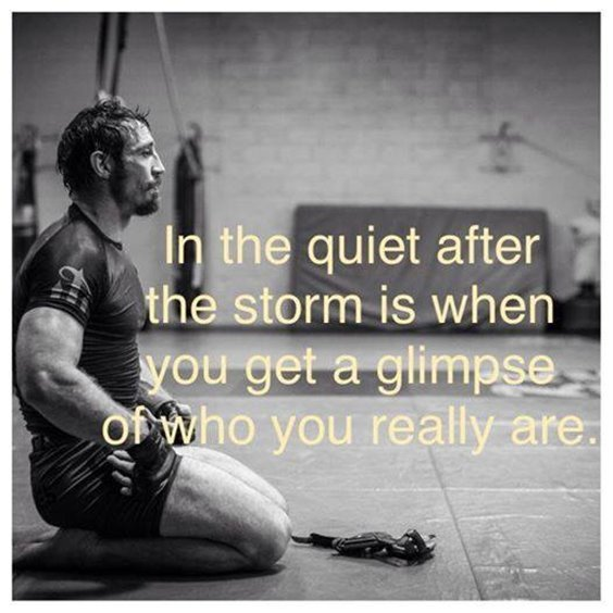 57 Powerful Motivational Workout Quotes To Keep You Going 32