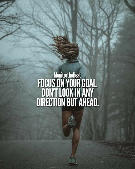 57 Powerful Motivational Workout Quotes To Keep You Going 35