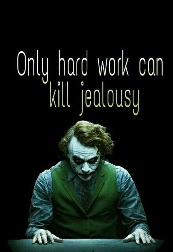 70 Motivational Quotes About Life And Happiness Sayings The Joker