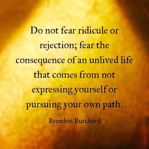 77 Brendon Burchard Inspirational Life And Motivational Quotes 2