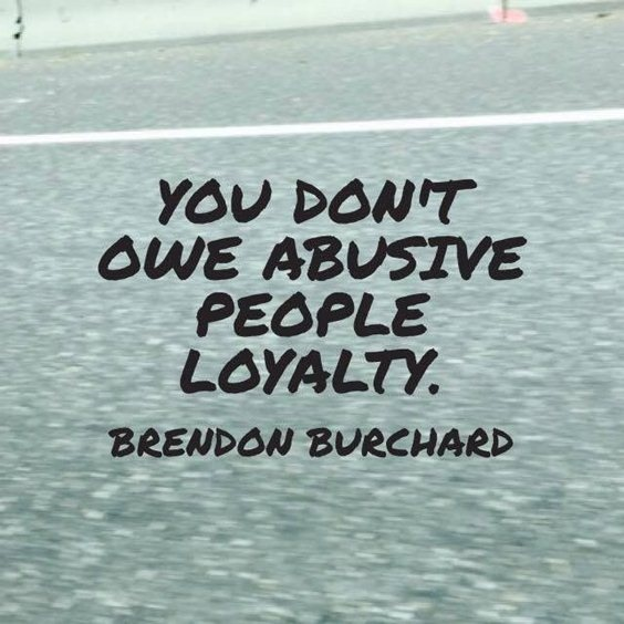 77 Brendon Burchard Inspirational Life And Motivational Quotes 25