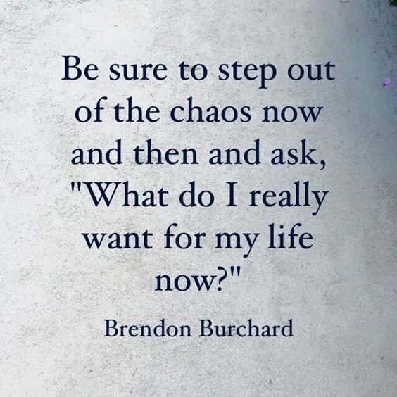 77 Brendon Burchard Inspirational Life And Motivational Quotes 3