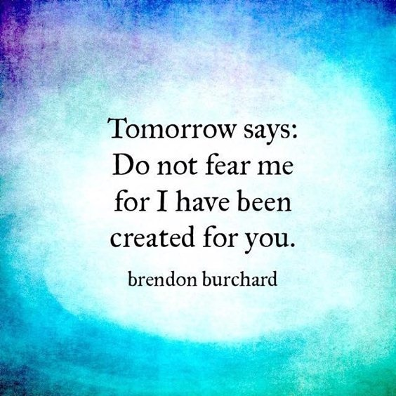 77 Brendon Burchard Inspirational Life And Motivational Quotes 55