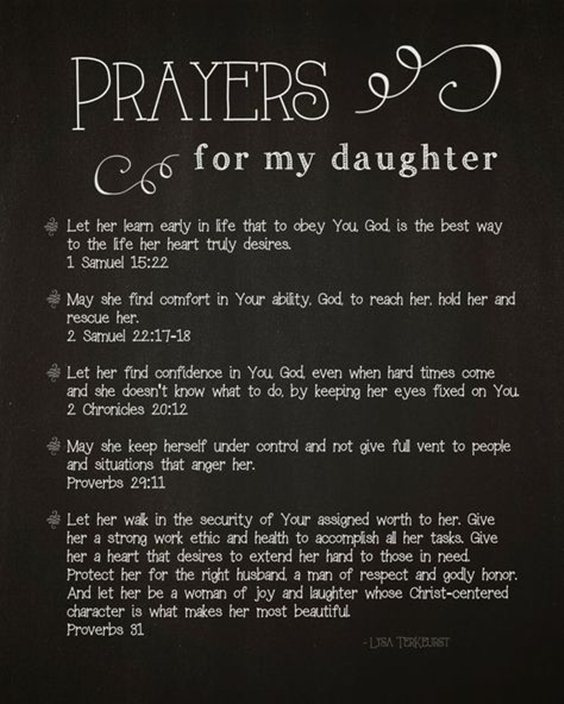90 mother daughter quotes and love sayings page 2 of 9 dreams quote