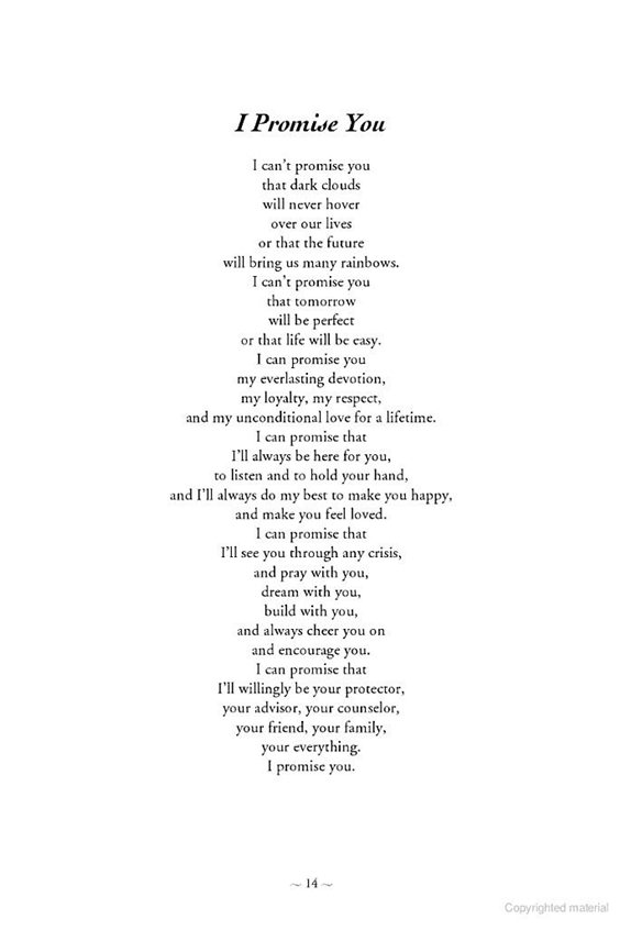 90 Mother Daughter Quotes And Love Sayings Page 5 Of 9 Dreams Quote