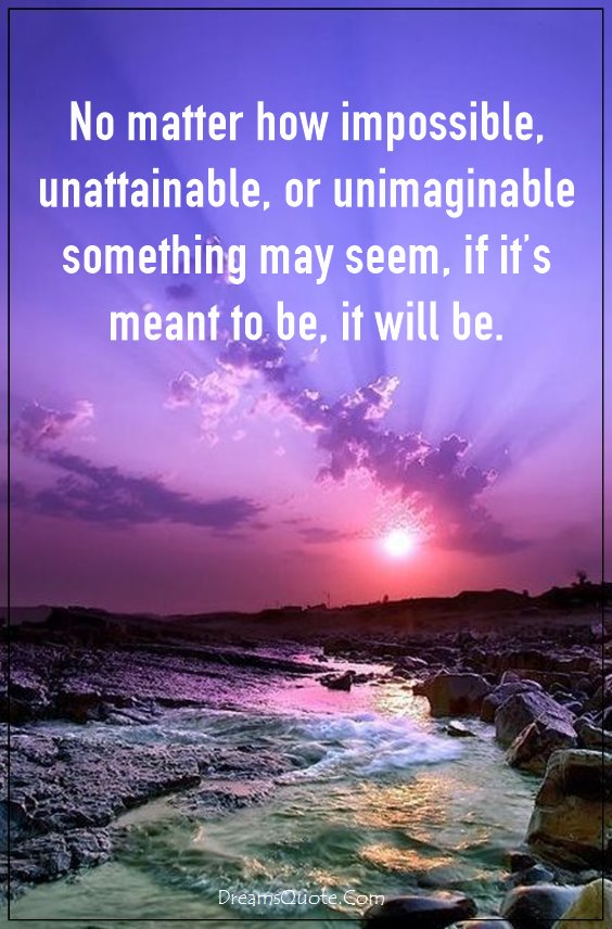 Top 50 Good Morning Quotes And Inspirational Quotes On Life 35