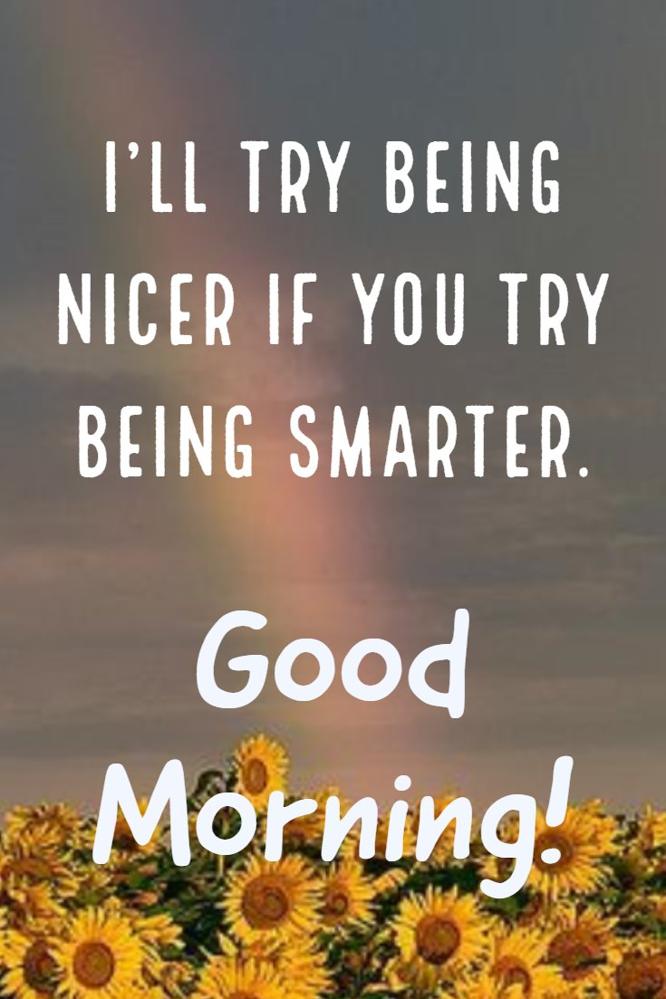 137 Good Morning Quotes And Images Positive Words For Good Morning 3