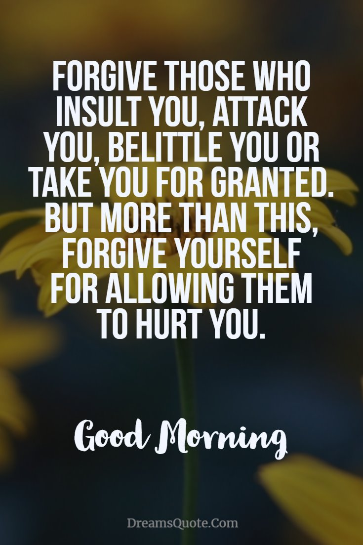 137 Good Morning Quotes And Images Positive Words For Good Morning 30