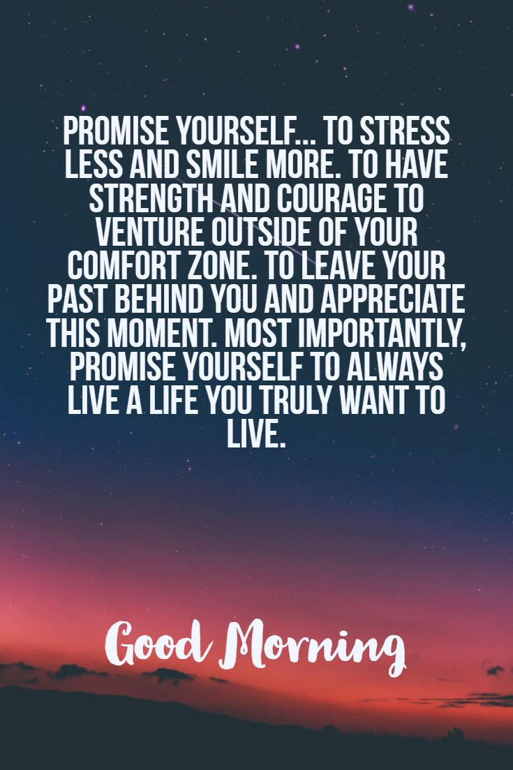 137 Good Morning Quotes And Images Positive Words For Good Morning 33