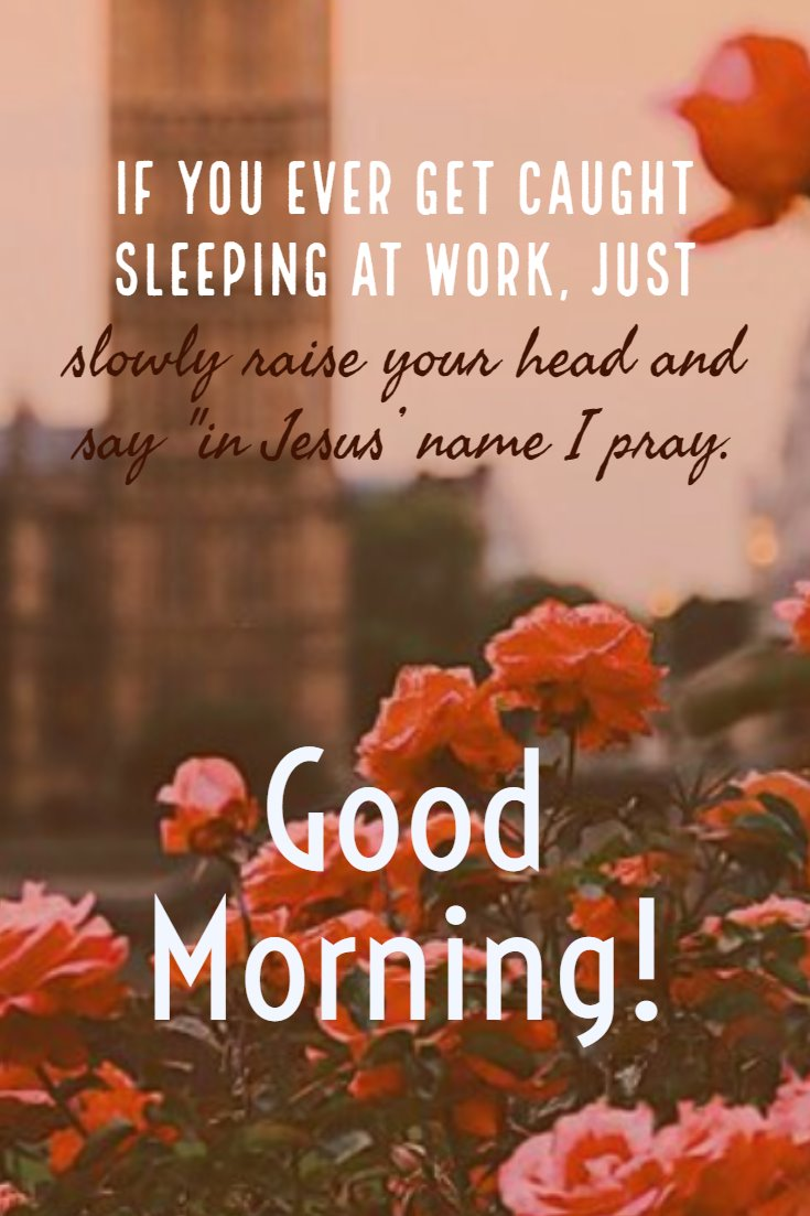137 Good Morning Quotes And Images Positive Words For Good Morning 5