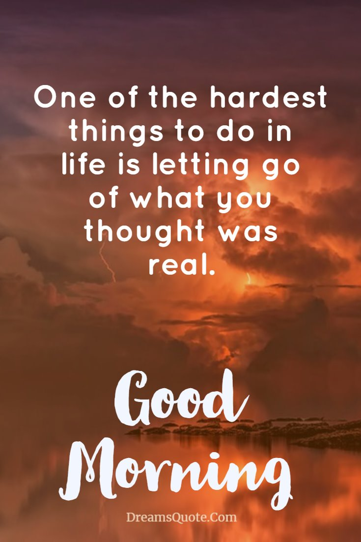 Positive Morning Quotes | 137 Good Morning Quotes And Images Positive Words