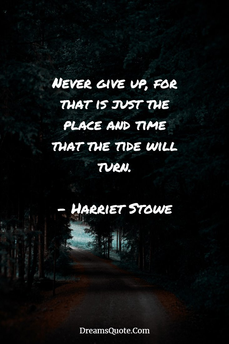 70 Motivational Quotes For Success Never Give Up 13