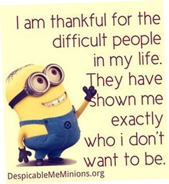 86 Funny Quotes Minions And Minions Quotes Images Dreams Quote