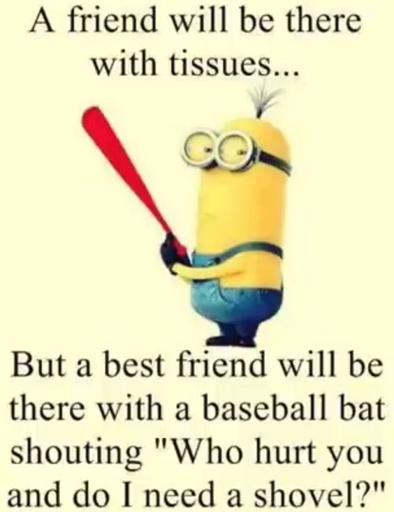 86 Funny Quotes Minions And Minions Quotes Images 8