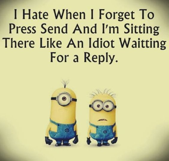 Top 87 Funny Minions Quotes And Funny Pictures 1