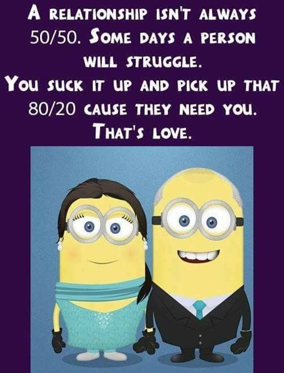 Top 87 Funny Minions Quotes And Funny Pictures 5