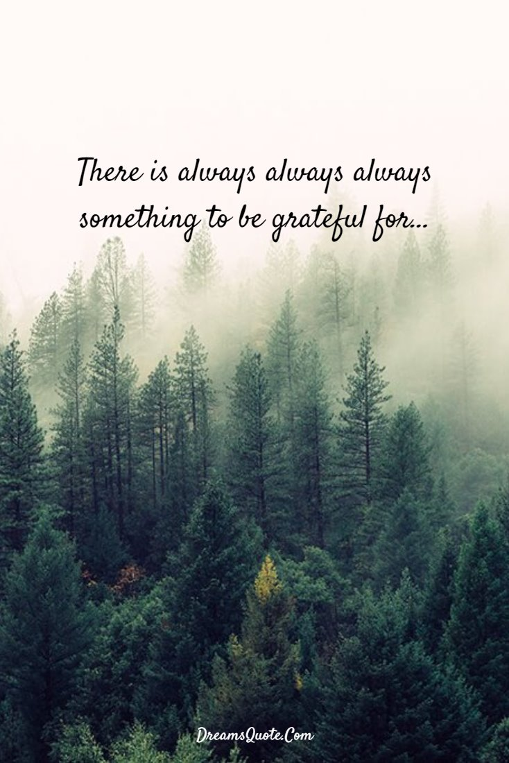 Pablo 65 Best Positive Quotes And Amazing Quote About Life Sayings 20