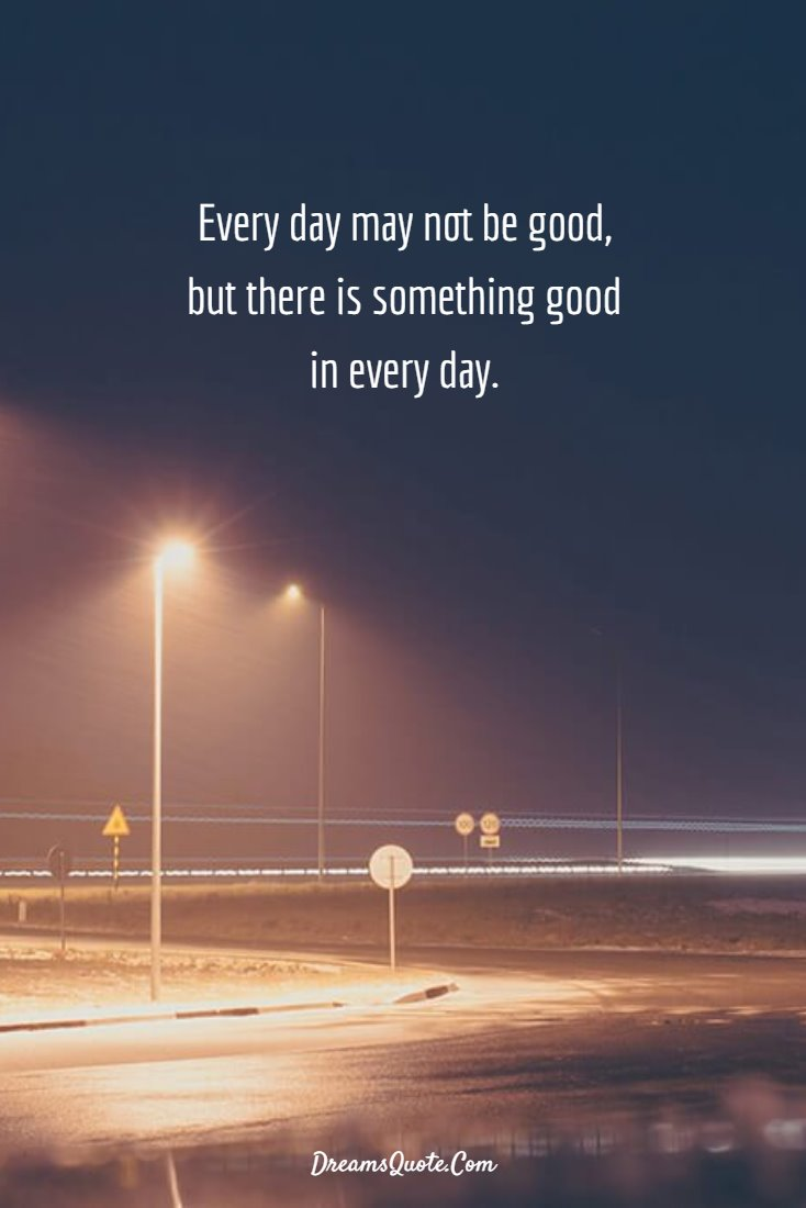 Pablo 65 Best Positive Quotes And Amazing Quote About Life Sayings 40