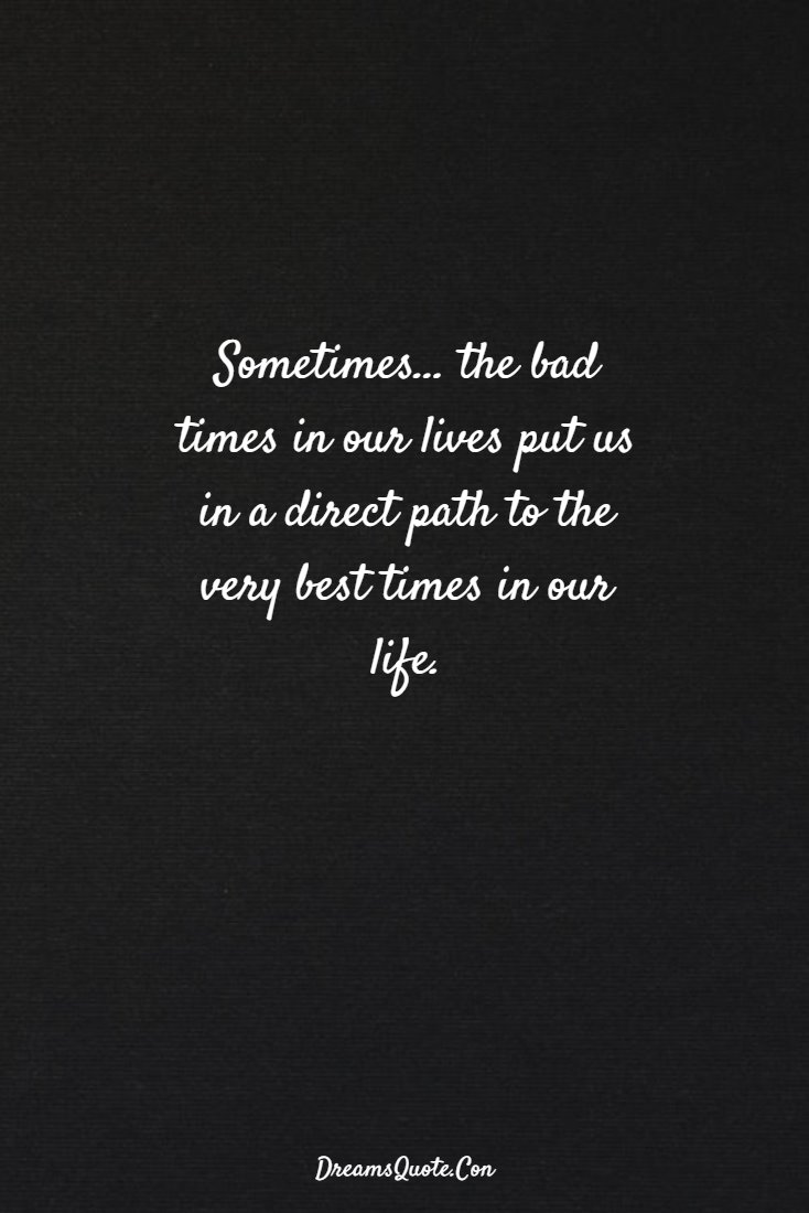 Pablo 65 Best Positive Quotes And Amazing Quote About Life Sayings 45