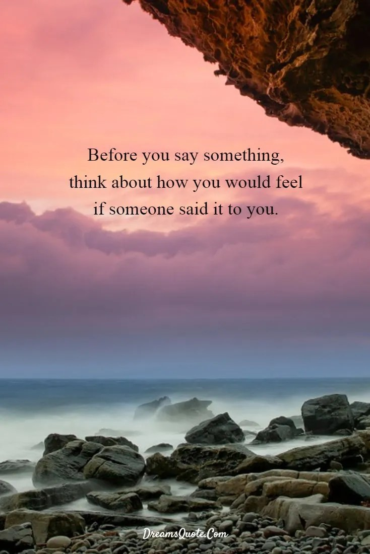 Pablo 65 Best Positive Quotes And Amazing Quote About Life Sayings 60