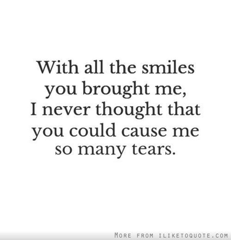 284 Broken Heart Quotes About Breakup And Heartbroken Sayings 10