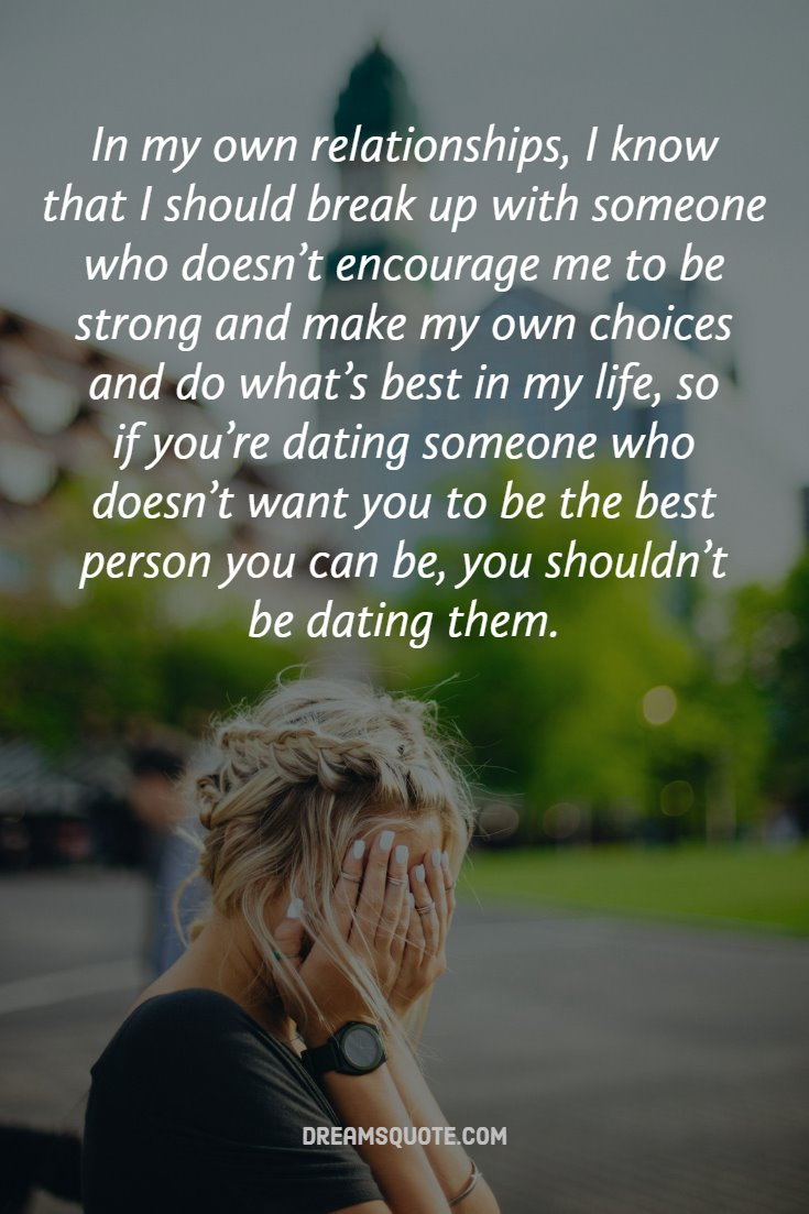 300 Sad Quotes About Life And Depression Pictures 4