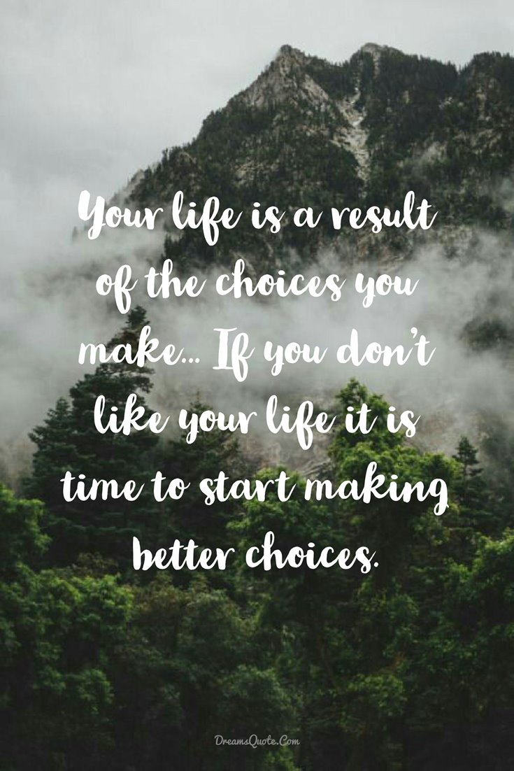 60 Inspirational Quotes Life And Inspirational Sayings 17