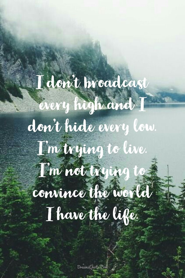 60 Inspirational Quotes Life And Inspirational Sayings 23