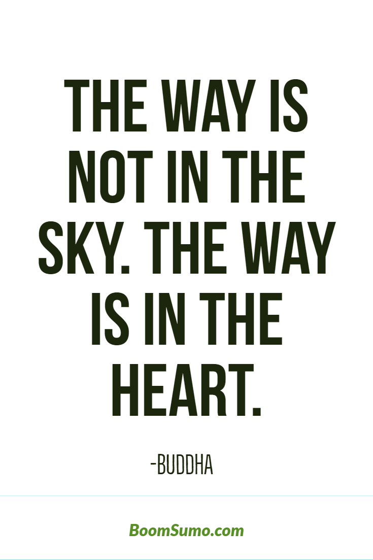 Buddha Quotes Top 42 Inspirational Buddha Quotes And Sayings 1