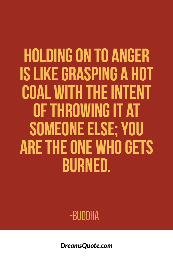 Buddha Quotes Top 42 Inspirational Buddha Quotes And Sayings 10