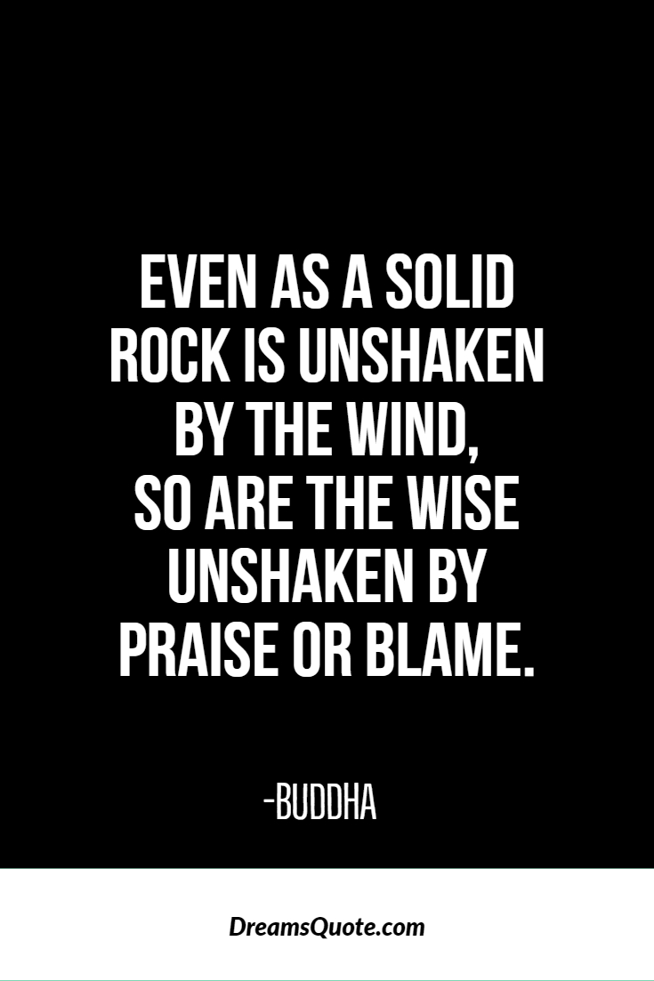 Buddha Quotes Top 42 Inspirational Buddha Quotes And Sayings 13