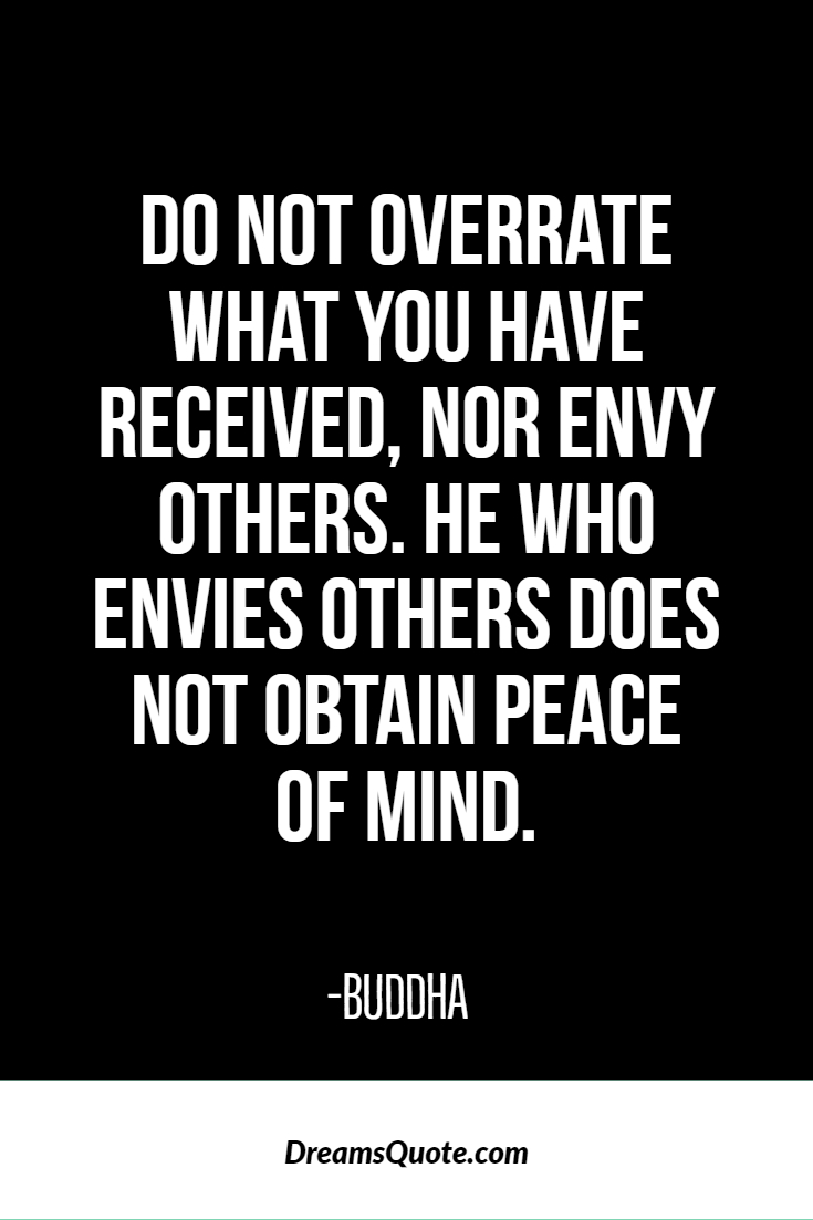 Buddha Quotes Top 42 Inspirational Buddha Quotes And Sayings 17