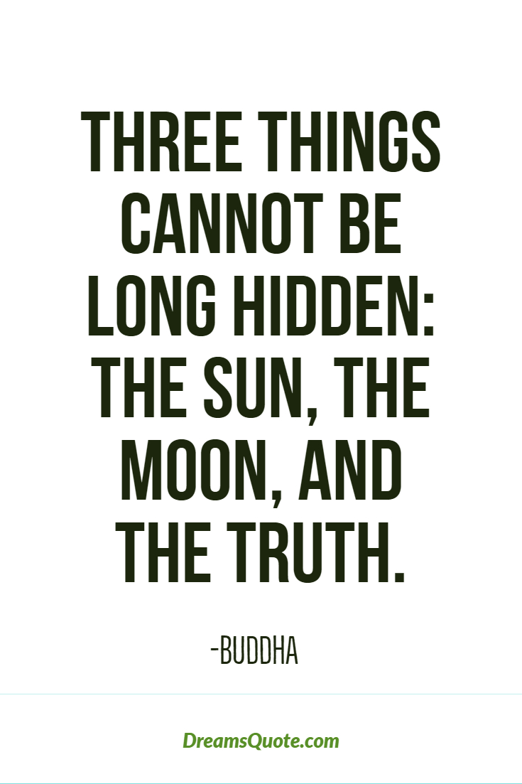 Buddha Quotes Top 42 Inspirational Buddha Quotes And Sayings 2