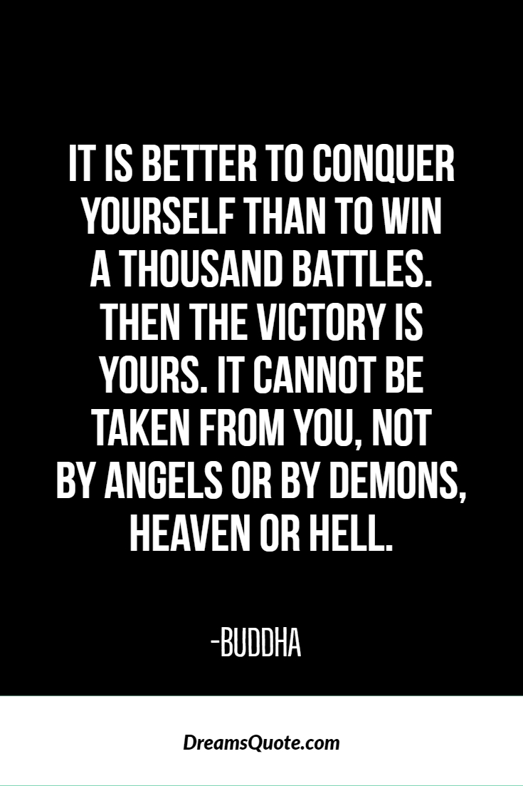 Buddha Quotes Top 42 Inspirational Buddha Quotes And Sayings 21