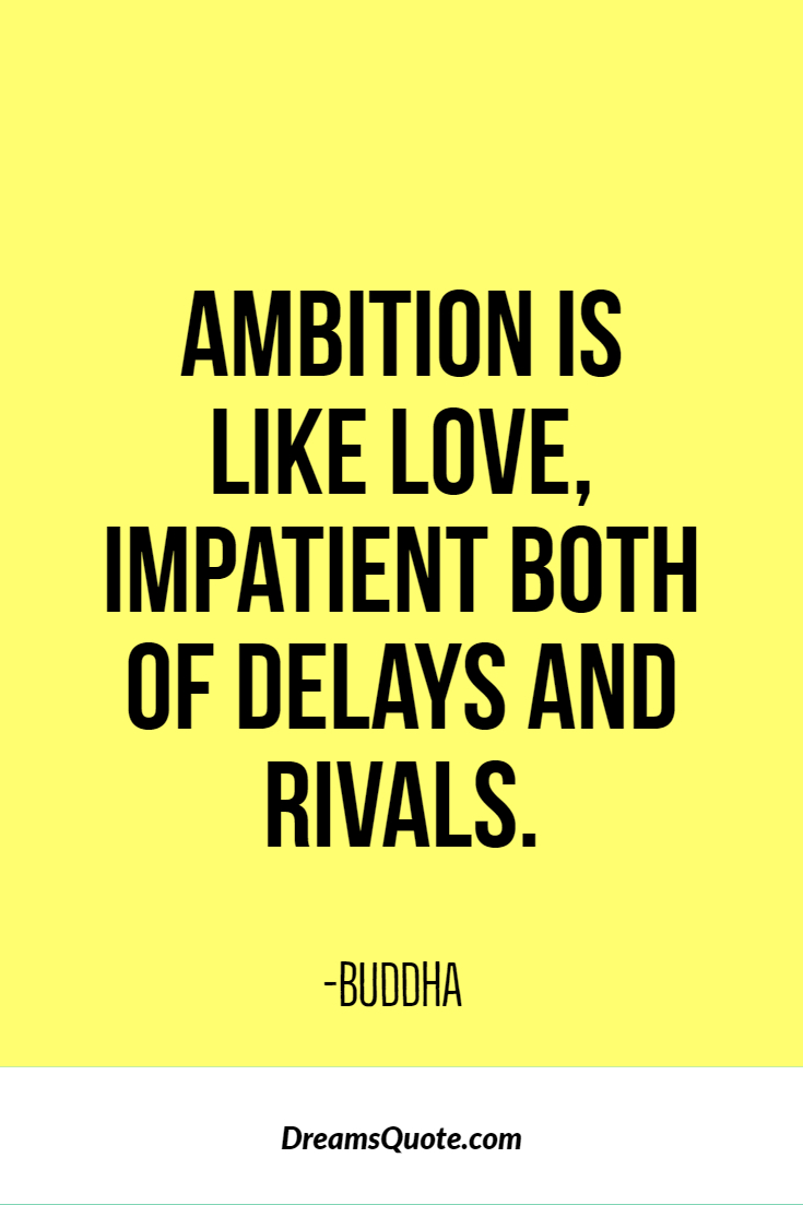 Buddha Quotes Top 42 Inspirational Buddha Quotes And Sayings 33