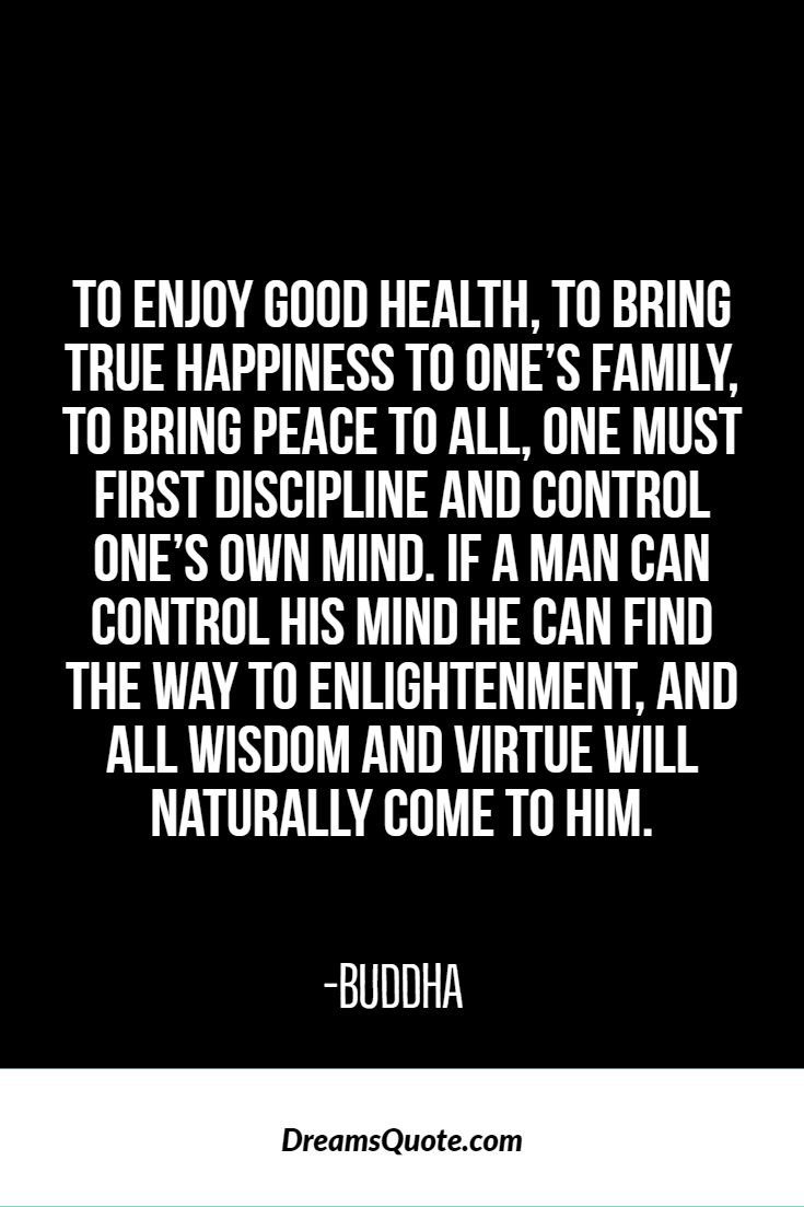 Buddha Quotes Top 42 Inspirational Buddha Quotes And Sayings 42