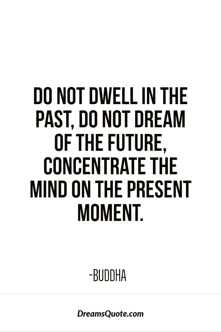 Buddha Quotes Top 42 Inspirational Buddha Quotes And Sayings 8