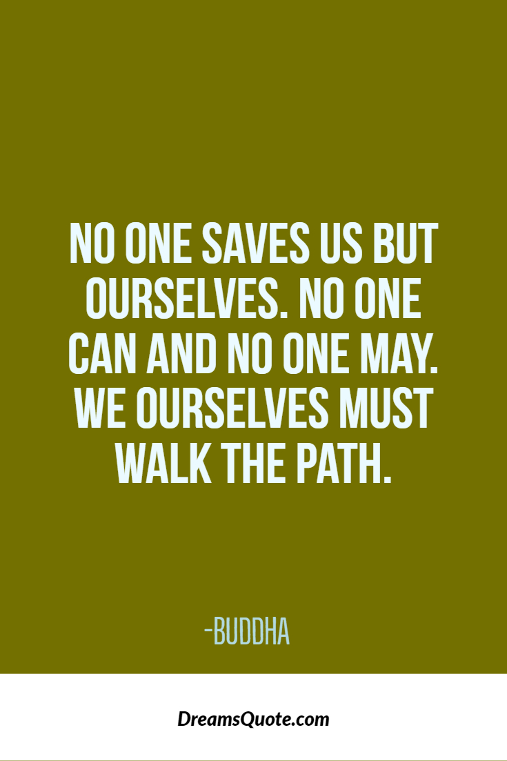 Buddha Quotes Top 42 Inspirational Buddha Quotes And Sayings 9
