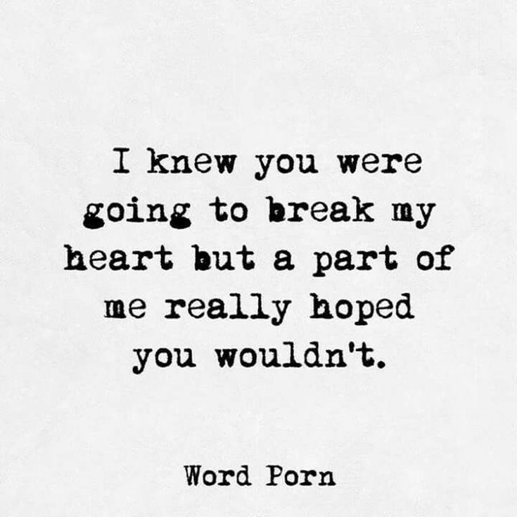 337 Relationship Quotes And Sayings Page 29 Of 34 Dreams Quote