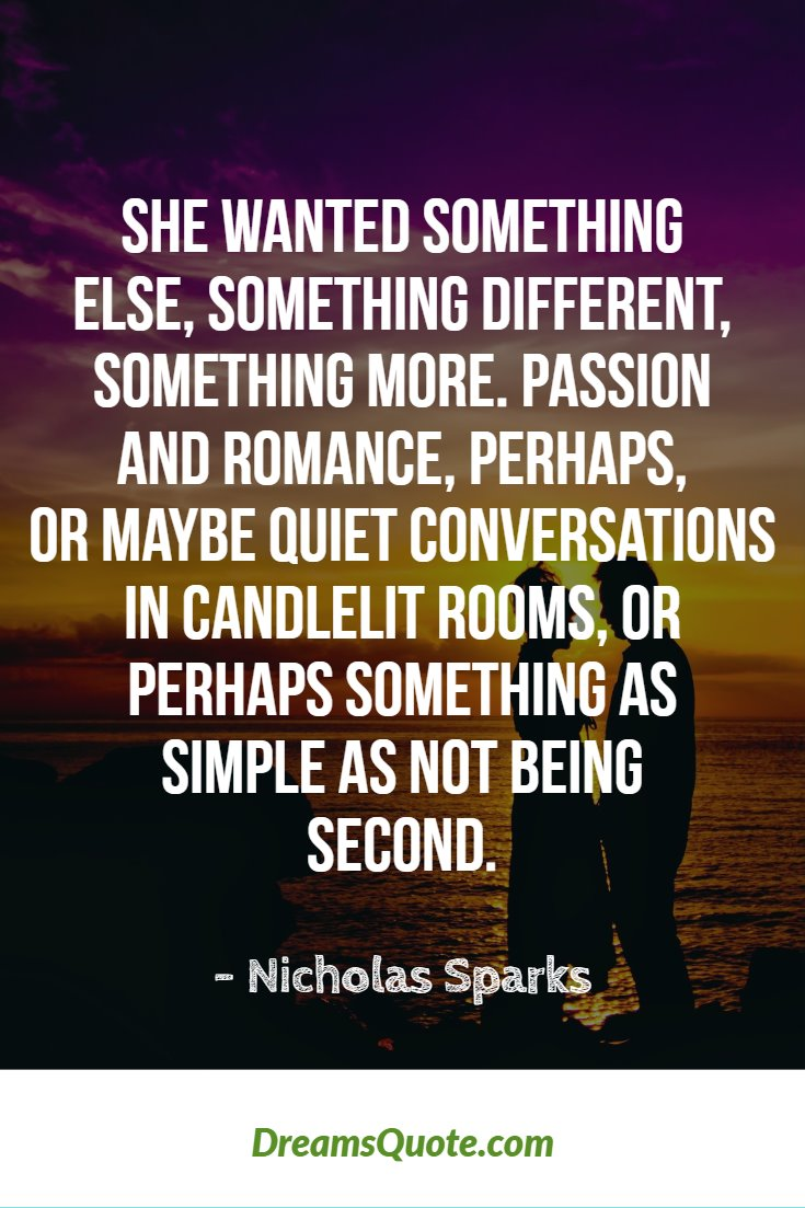 337 Relationship Quotes And Sayings Page 2 Of 34 Dreams Quote