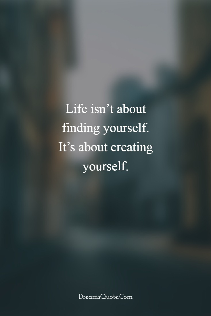 156 Motivational Quotes Inspiration About Life uplifting quotes 80