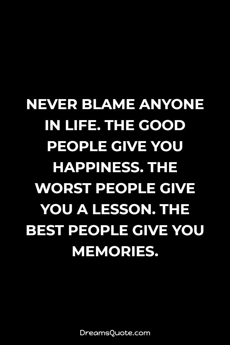 Great Life Lesson Quotes Images Life Greatest Lesson Quotes 12